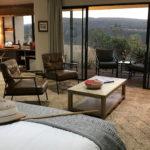 Fugitives Drift Lodge Accommodation