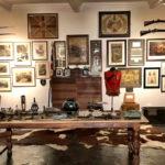 Fugitives Drift Museum
