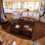 Fugitives Drift Guest House