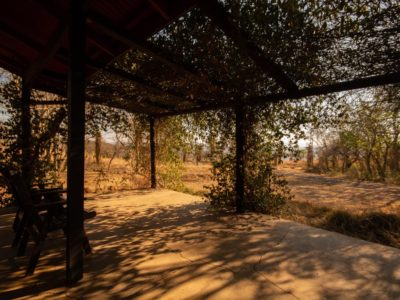 Kwa-George Accommodation