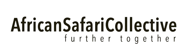 African Safari Collective