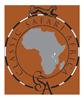 Classic Safari Africa